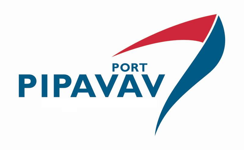 APM Terminals Pipavav celebrates Global Safety Day