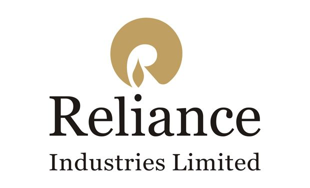 Reliance gains  majority of equity stakes in  SKYTRAN