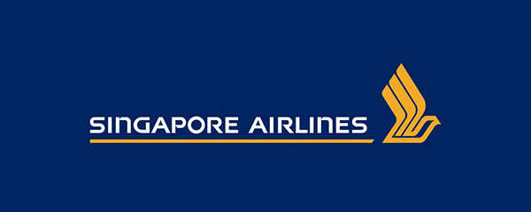 Singapore Airlines customers in India enjoy best  options with Kris lifestyle