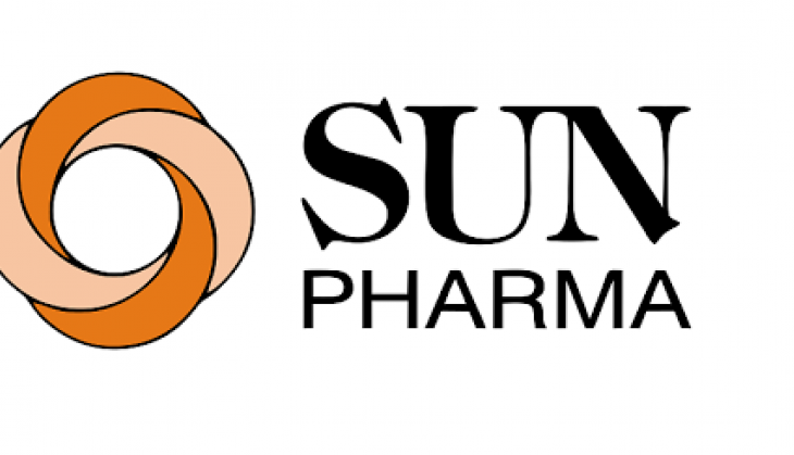 Affordable Epilepsy treatment in India will became easy by Sun Pharma's  Brivaracetam