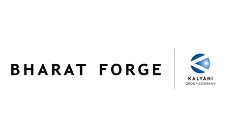 Bharat Forge and Paramount Group announced an agreement for protected vehicles in India