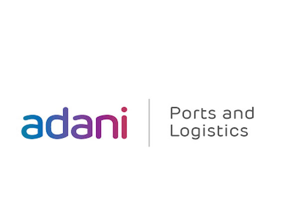Adani Ports Bolsters its teams up with Colombo Port's West Container Terminal
