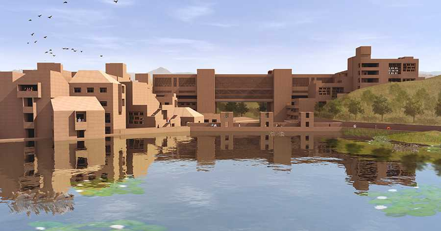 IIM Udaipur Completes Summer Placements; Highest Stipend Increases by 20%