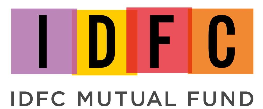 IDFC Mutual Fund launches innovative target maturity Gilt Index Funds