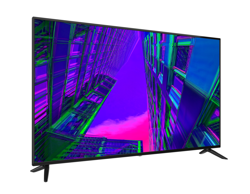 Redmi expands its product portfolio of Redmi Smart TV X Series in India