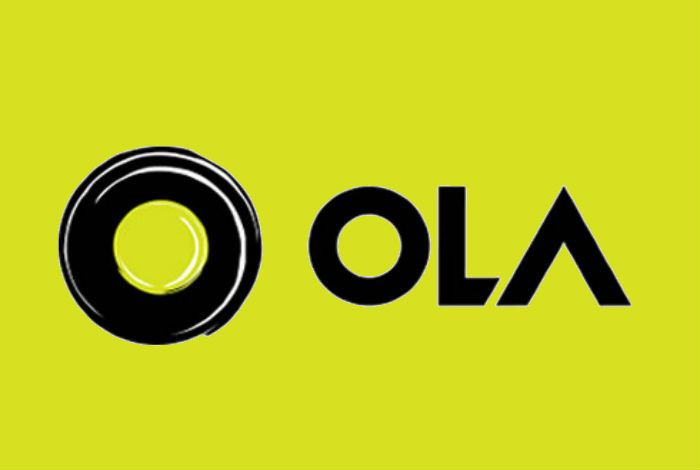 Ola will provide free COVID-19 vaccination to all employees and their dependents