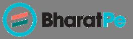 BharatPe bullish on SMEs Launches Distributor to Retailer Finance