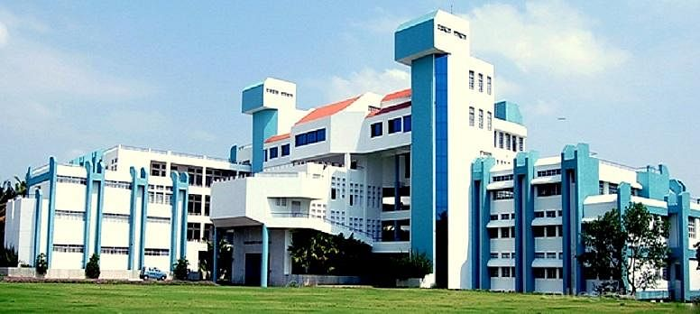 Krishna Institute of Medical Sciences Limited files DRHP with SEBI