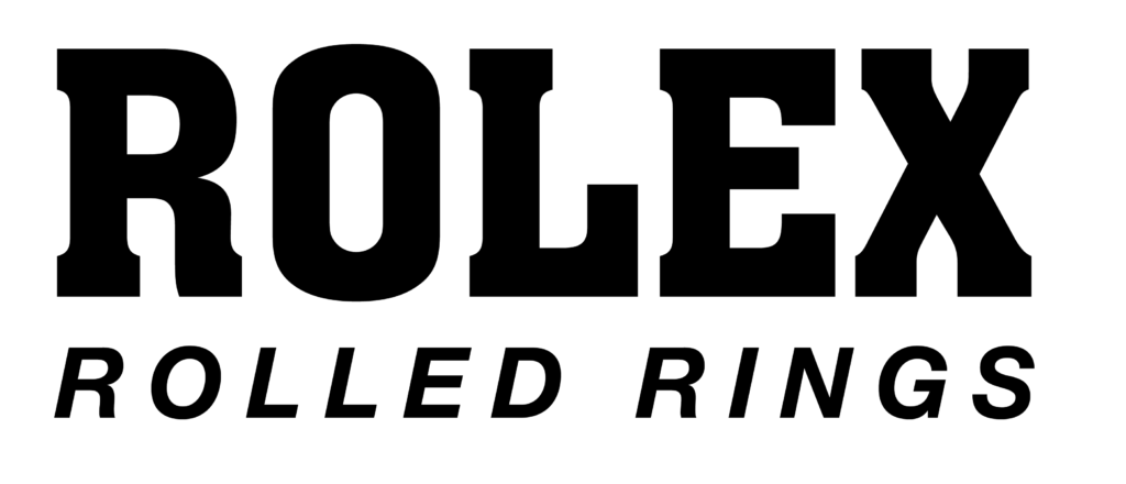 Rolex Rings files IPO papers with SEBI