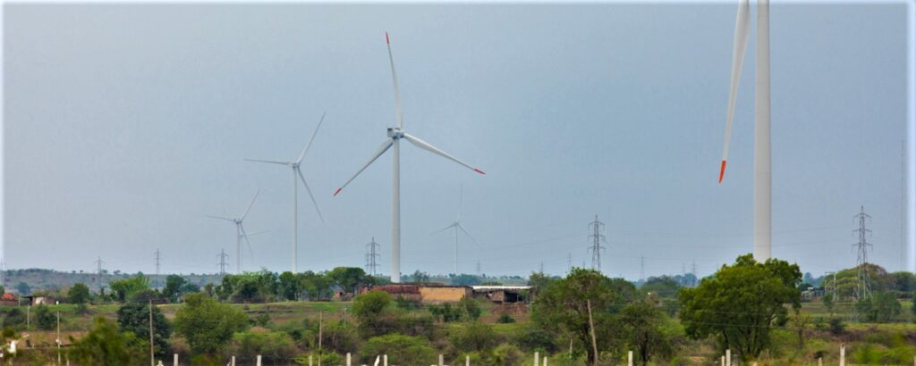AGEL commissions 100 MW Gujarat Wind Power Project 5 months before schedule