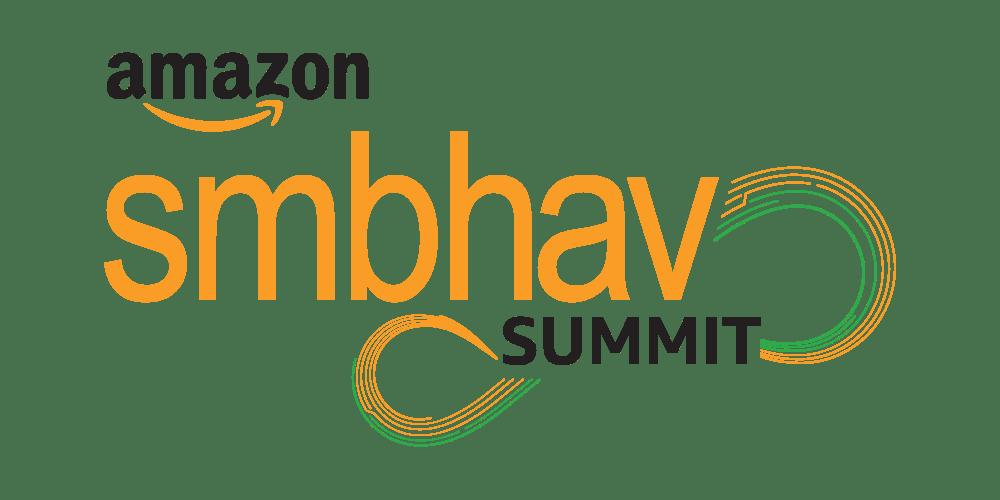 Amazon reiterates commitment towards an Aatmanirbhar Bharat