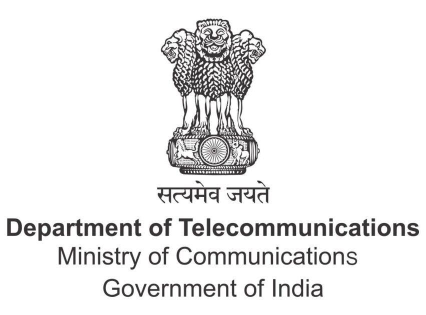 Gujarat LSA of the Department of Telecommunications organised Online Awareness Workshop on EMF Radiation