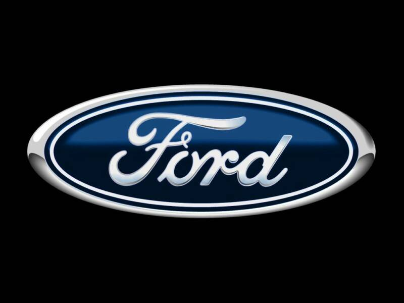 Ford ranks up in 2020 Autocar Maintenance Study rating Vehicles