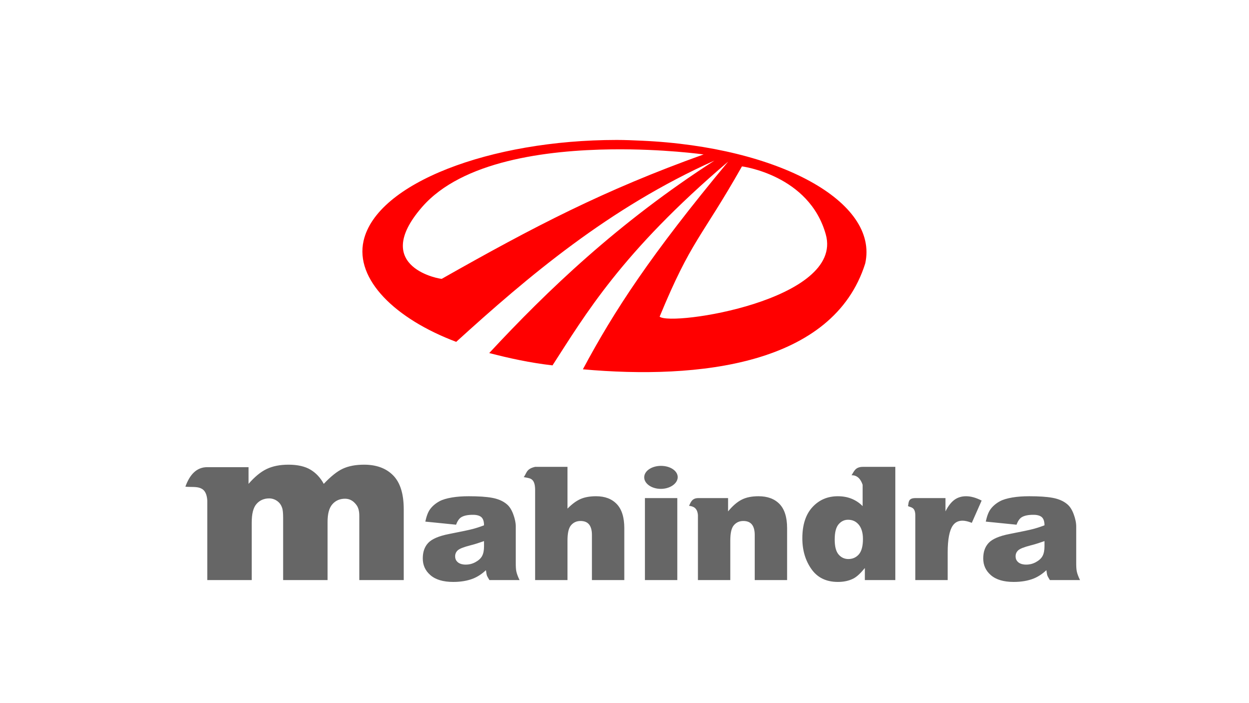 Mahindra launches a unique finance scheme for its PickUps and Small Commercial Vehicles in partnership with State Bank of India