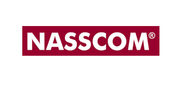 NASSCOM PRIME and Apollo Hospitals joined hands to launch Technical Educational Platform