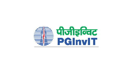 Top brokerage houses have given subscribe rating to the PGInvIT  IPO