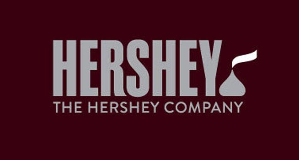 Hershey India