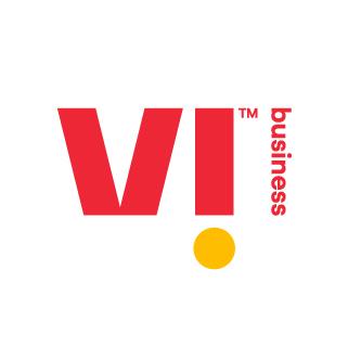 Vi Unveils Integrated IoT Solutions New IoT Solution Portfolio for Enterprises to leapfrog into the Future