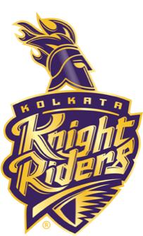 MPL continues as long-term principal sponsorship with Kolkata Knight Riders