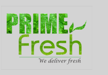 Prime Fresh launches a digital campaign to transform the Logistics of Fruit and Vegetable Sector by enhancing Farmer's Income