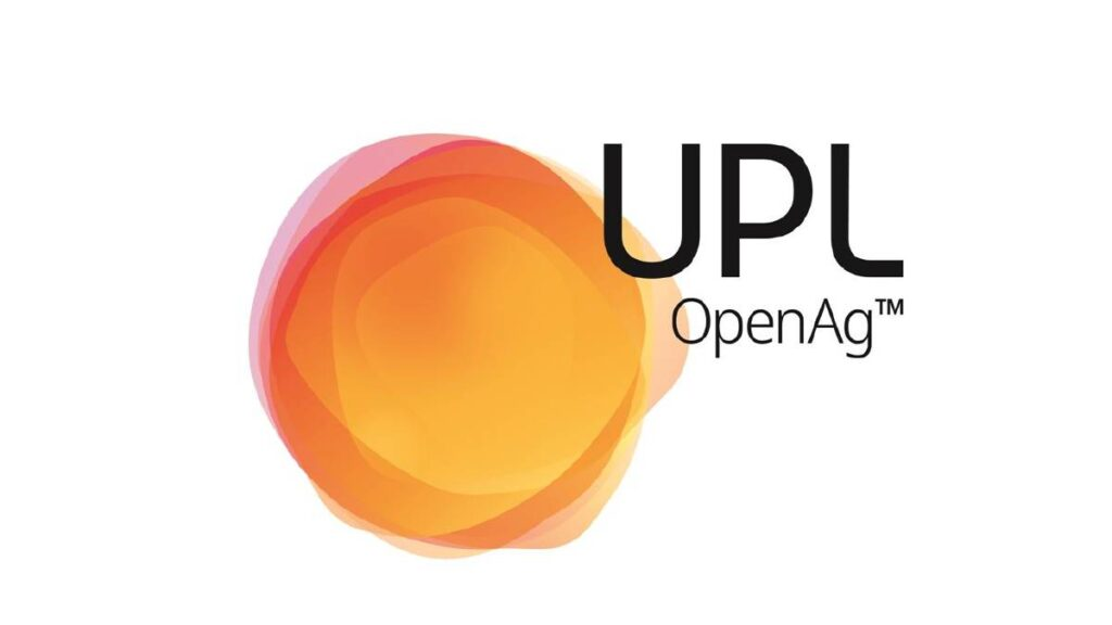 UPL Ltd appoints Ashish Dobhal as Regional Director for India