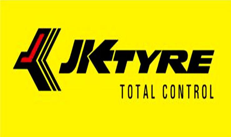 JK Tyre ties up with JBM Auto