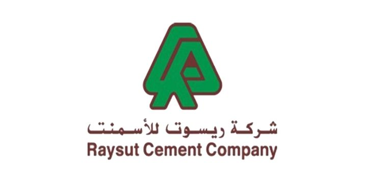 Raysut Cement Gets CE, NF Certifications for Conforming to European Standards