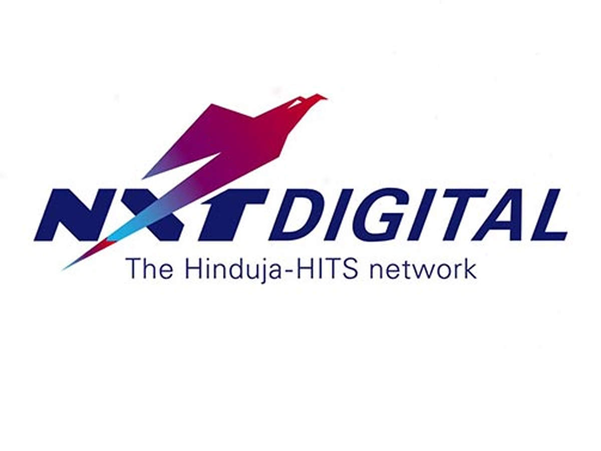 NXTDIGITAL launches India's 1st  infrastructure sharing PaaS sharing agreement with SITI