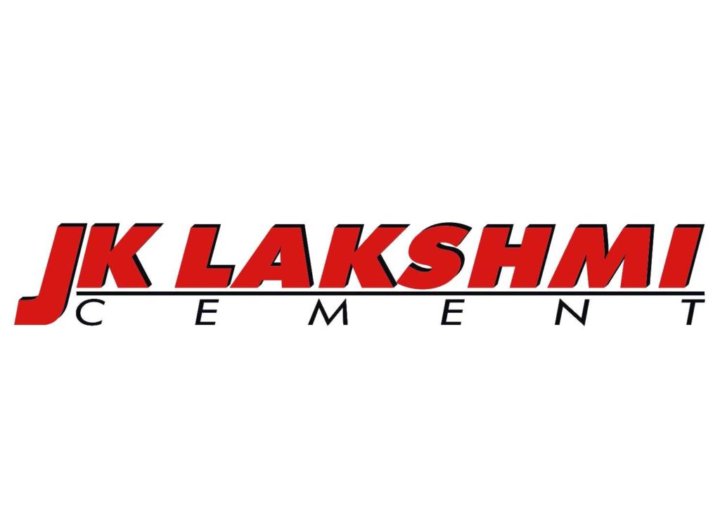 JK Lakshmi Cement's Annual Net Profit up by 55%