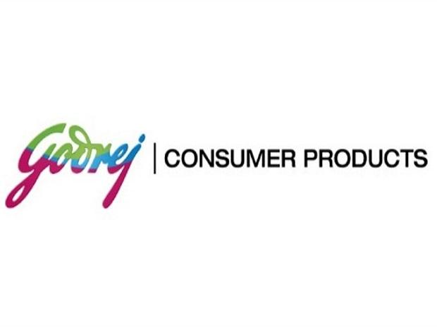 Godrej Consumer Products Limited Q4 FY result announcement and CEO succession plan