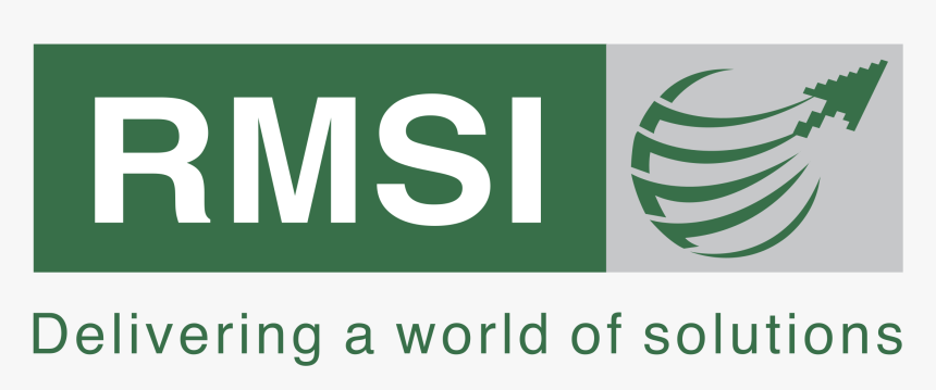 RMSI Cyclone Model estimates losses