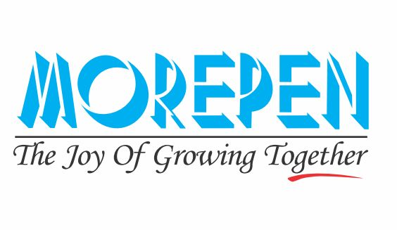 Morepen records stellar 189% jump in Net Profits and 39% growth in the Revenue in FY21