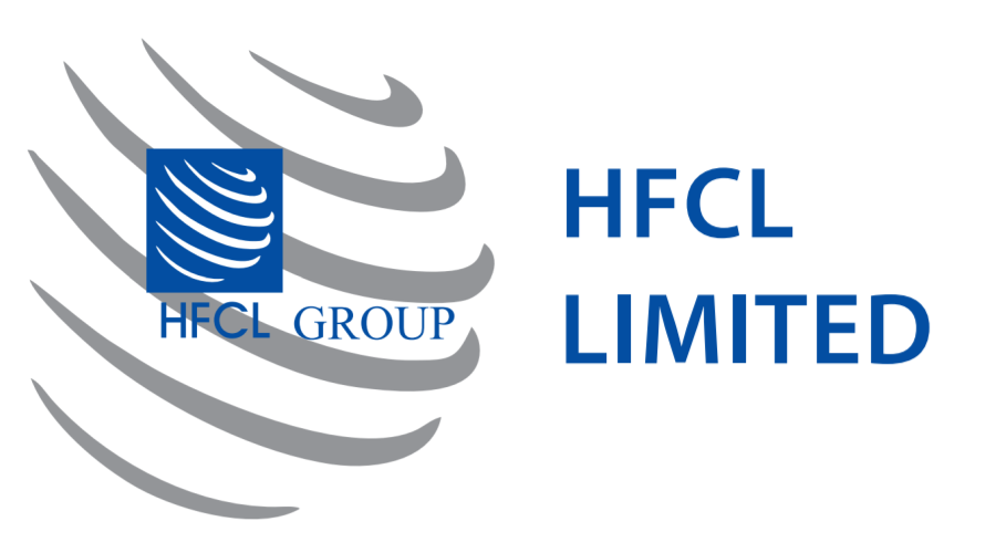 HFCL Q4FY21 results