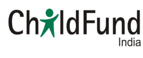 ChildFund India reaching 10 million in rural India with medical supplies and vaccination support