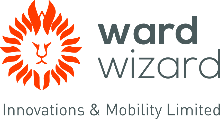 Wardwizard Innovations registers growth across all key metrics led by volume, realisation, and new offerings