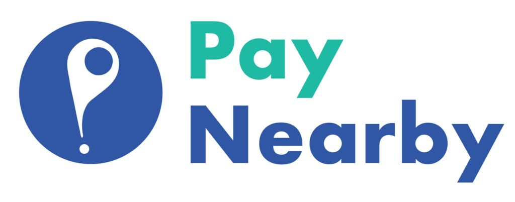 PayNearby ties up with Centrum Microcredit to facilitate Unsecured Business Loans to Retailers