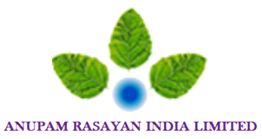 Anupam Rasayan bags Rs 540 Cr order from two leading Multinational Companies