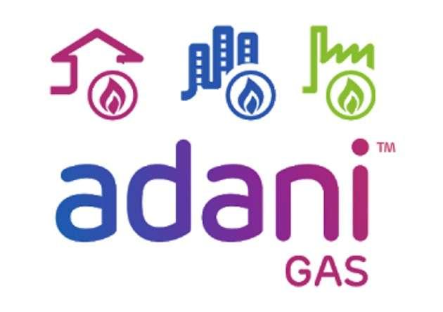Adani Total Gas Q4 FY21