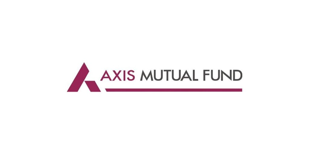 Axis Mutual Fund launches 'Axis Floater Fund