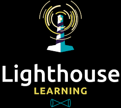 Lighthouse Learning Expands Network in Nagpur through Strategic Partnership with Centre Point and Mother's Pet Kindergarten