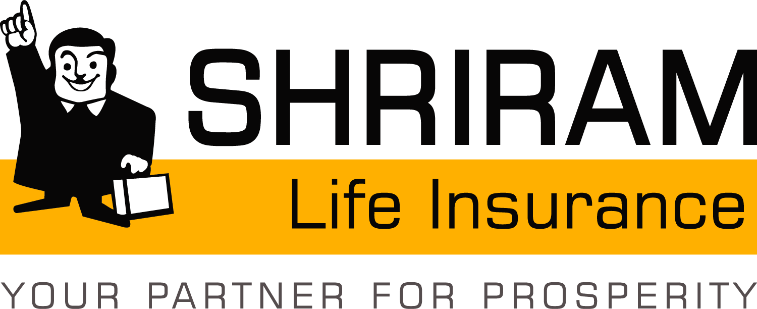 Shriram Life Insurance profit grows three times to 106 crores in FY 20-21