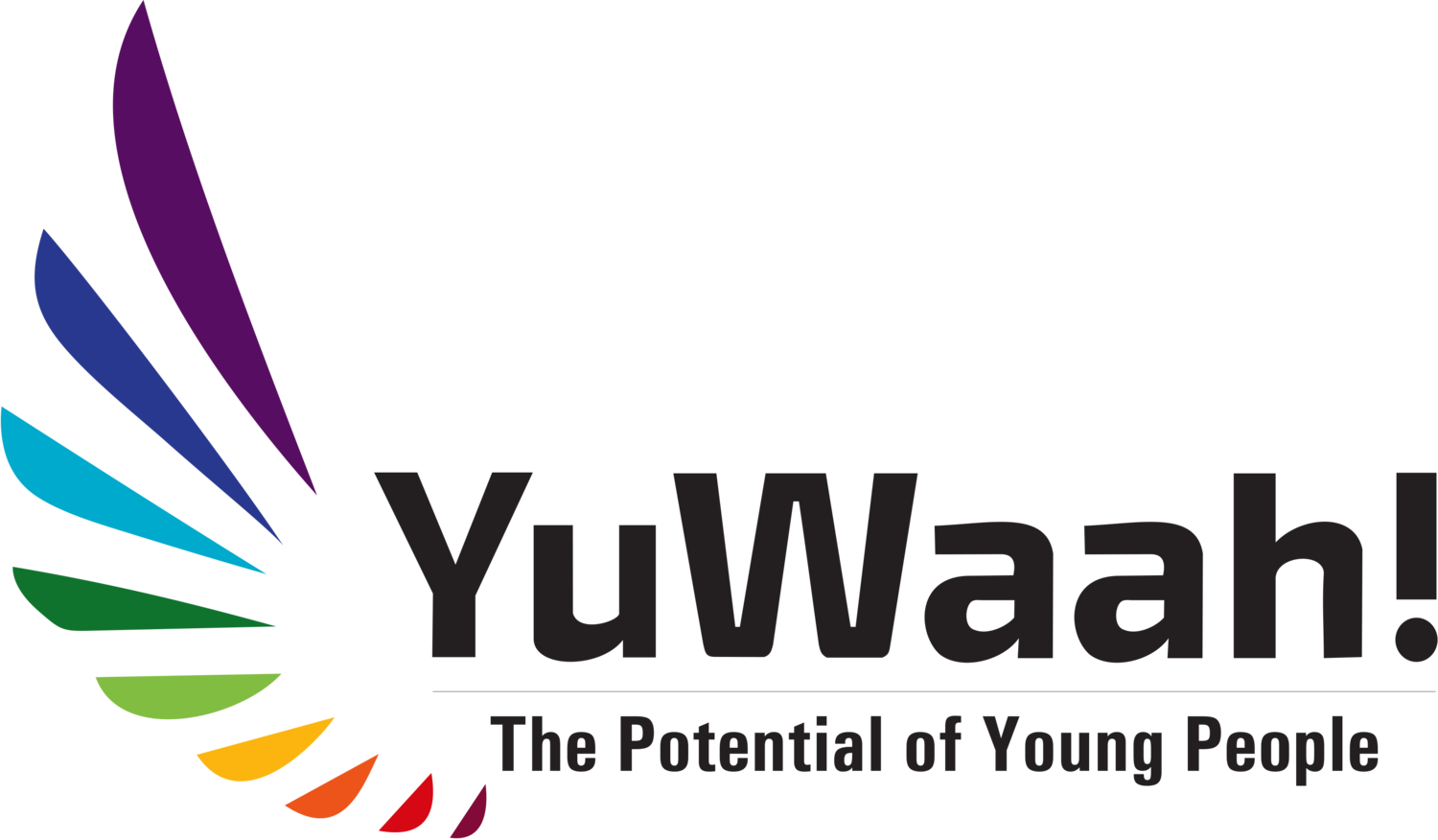 YuWaah organises 'Gujarat Vaccine Varta with Young Digital Volunteers' to educate people with the right knowledge about COVID-19 vaccine