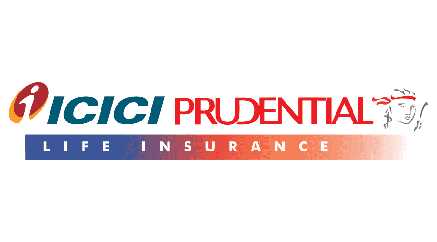 ICICI Prudential Life Insurance posts a 120% year-on-year growth in retirement category in FY2021