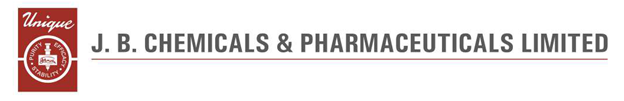 J.B. Chemicals & Pharmaceuticals Ltd. enters the Nephrology segment in India