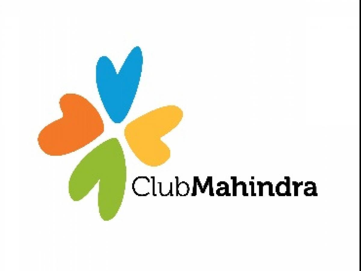 Mahindra Holidays posts ₹10-cr loss in fourth quarter