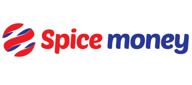 Spice Money aims to enable Covid Vaccination registration for rural citizens through its dense network covering 95% of India's rural pin codes