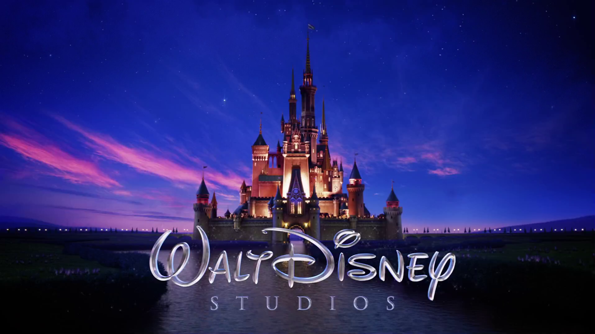 Fight Against Covid-19: Walt Disney and Star India contributes 50 Crore to India