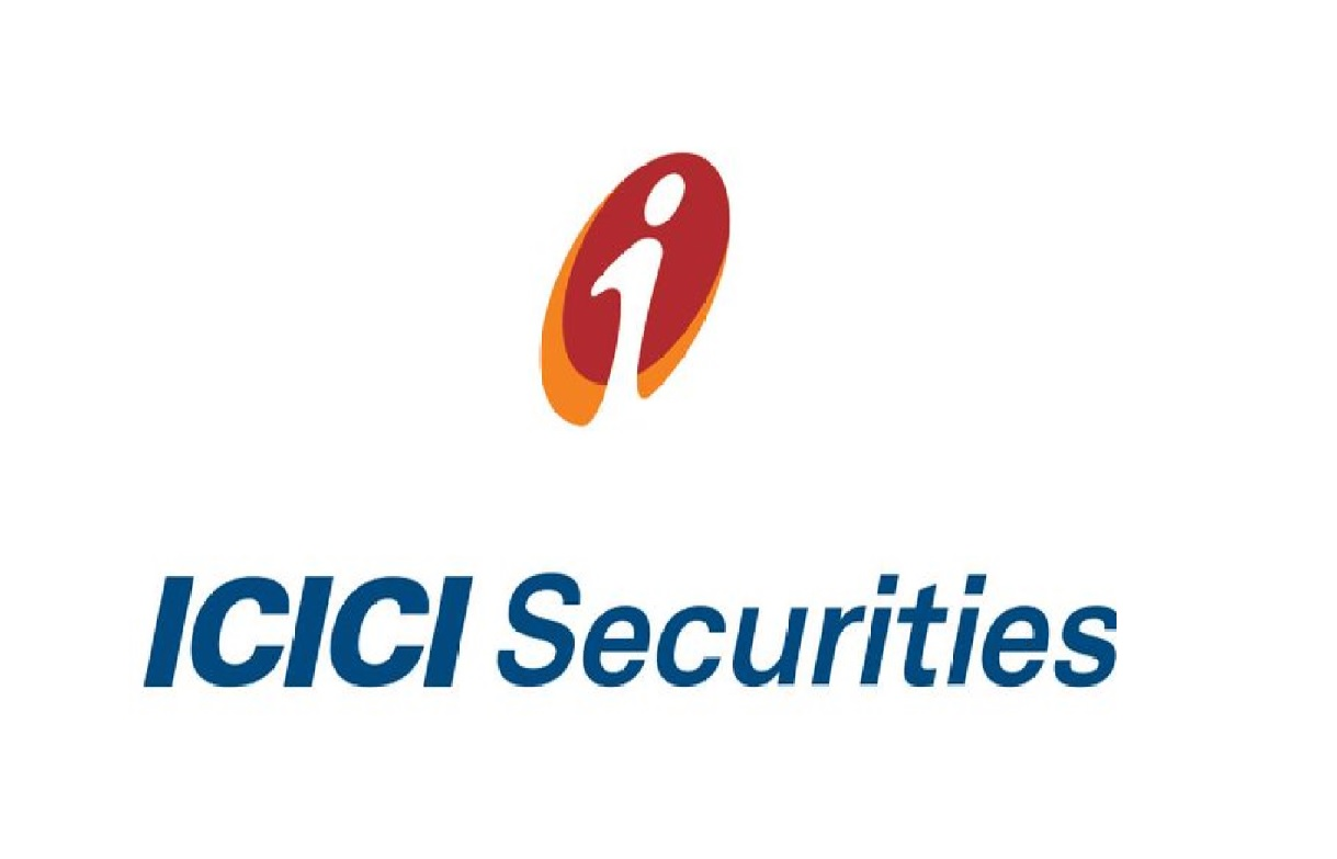 ICICI Securities and IIT Kanpur join hands to facilitate rapid delivery of Medical Oxygen