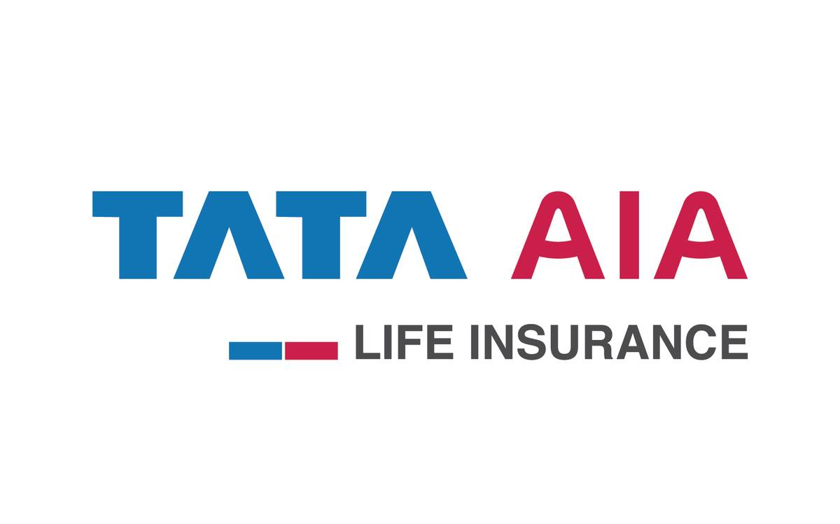 Tata AIA extends Covid insurance cover to over 41,000 advisors and their families