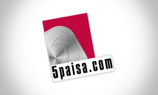 5paisa.com launches new app version in 8 languages Aims to cross 10 million app users in calendar year 2021